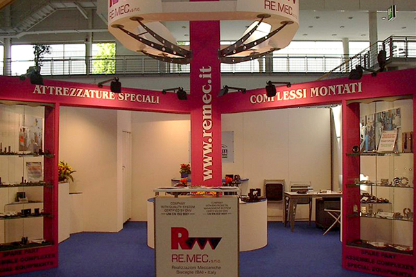 hannover2004_04