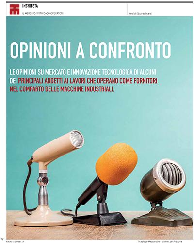 Intervista_TM_aprile_2021