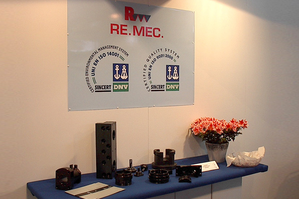 fiera_hannover2003_07